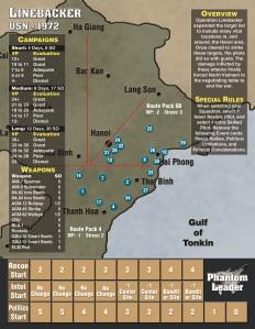 Sheet Campaing USN Linebacker - Copy