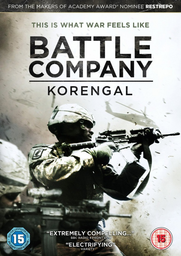 Battle-Company-Korengal-Poster-580x819