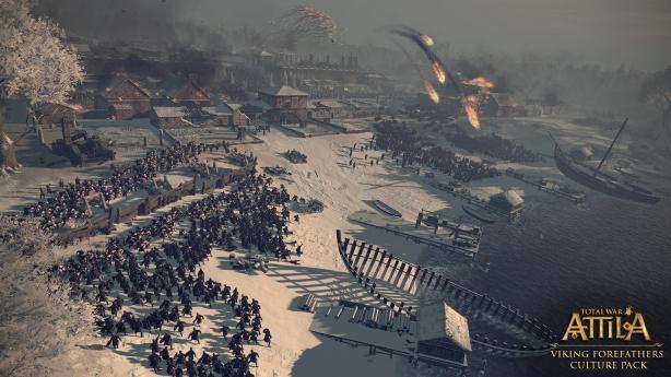 Total-War-Attila-02