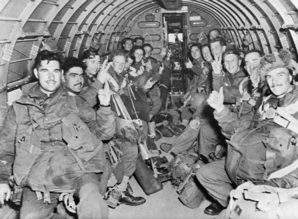 British_Paratroops_inside_one_of_the_C-47_transport_aircraft