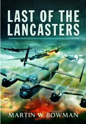 Last_of_the_Lancasters