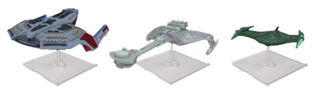 Wizkids Star Trek Attack Wing wave 23.jpg